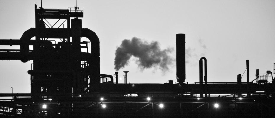 Hamilton Industrial